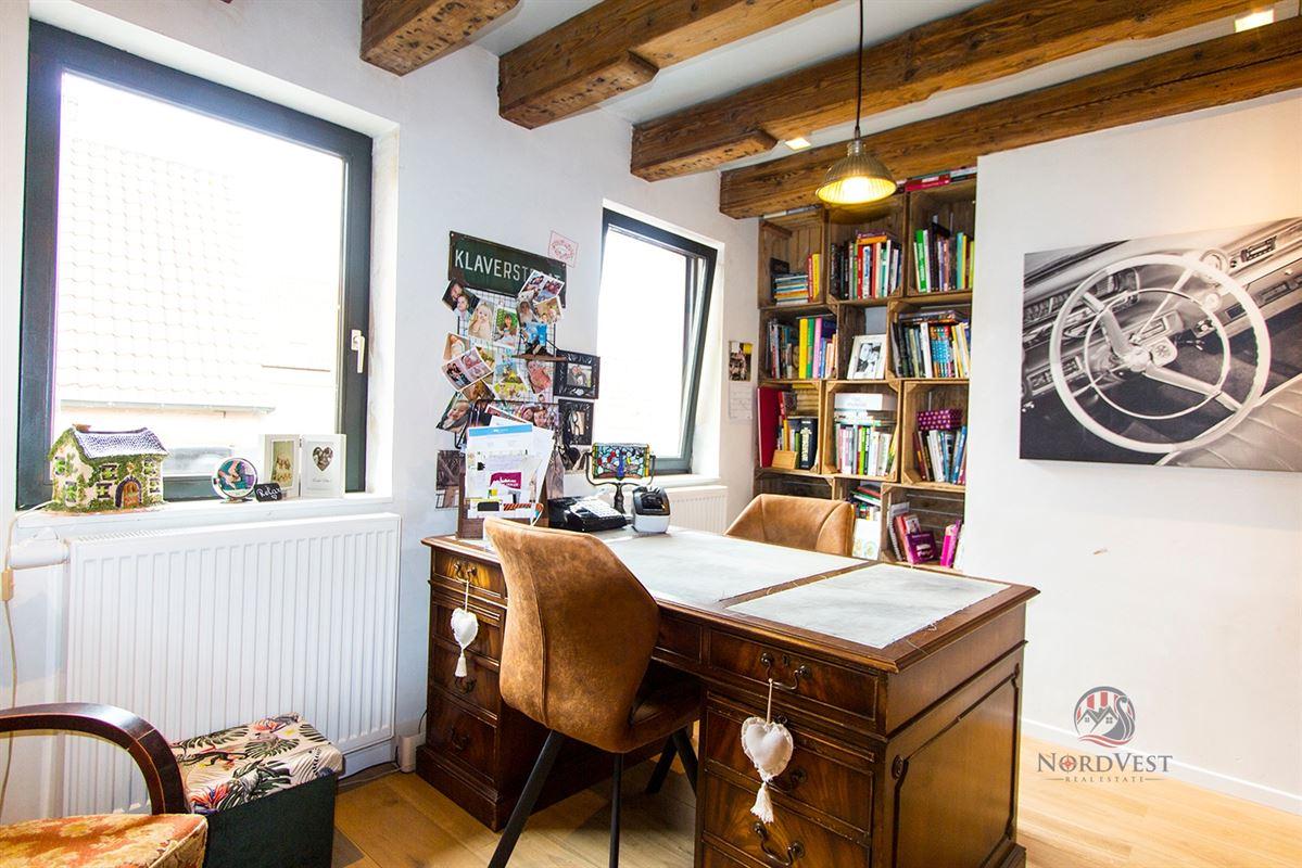 Foto 8 : Huis te 8000 BRUGGE (België) - Prijs € 575.000