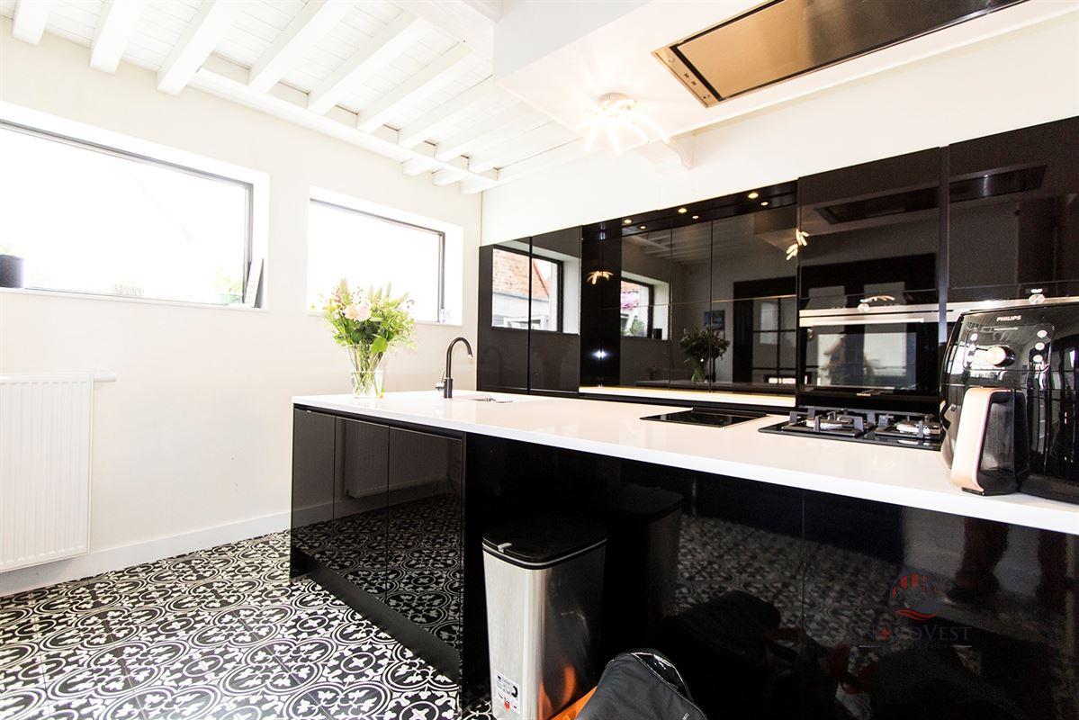 Foto 6 : Huis te 8000 BRUGGE (België) - Prijs € 575.000