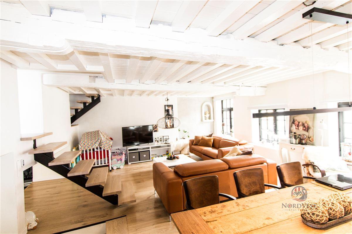 Foto 2 : Huis te 8000 BRUGGE (België) - Prijs € 575.000