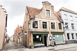 Huis te 8000 BRUGGE (België) - Prijs € 575.000