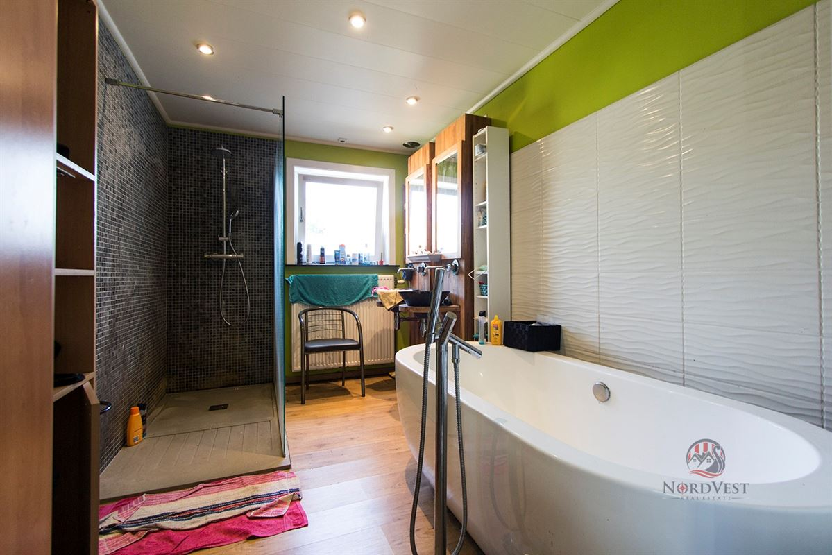 Foto 8 : Huis te 8370 Blankenberge (België) - Prijs € 200.000