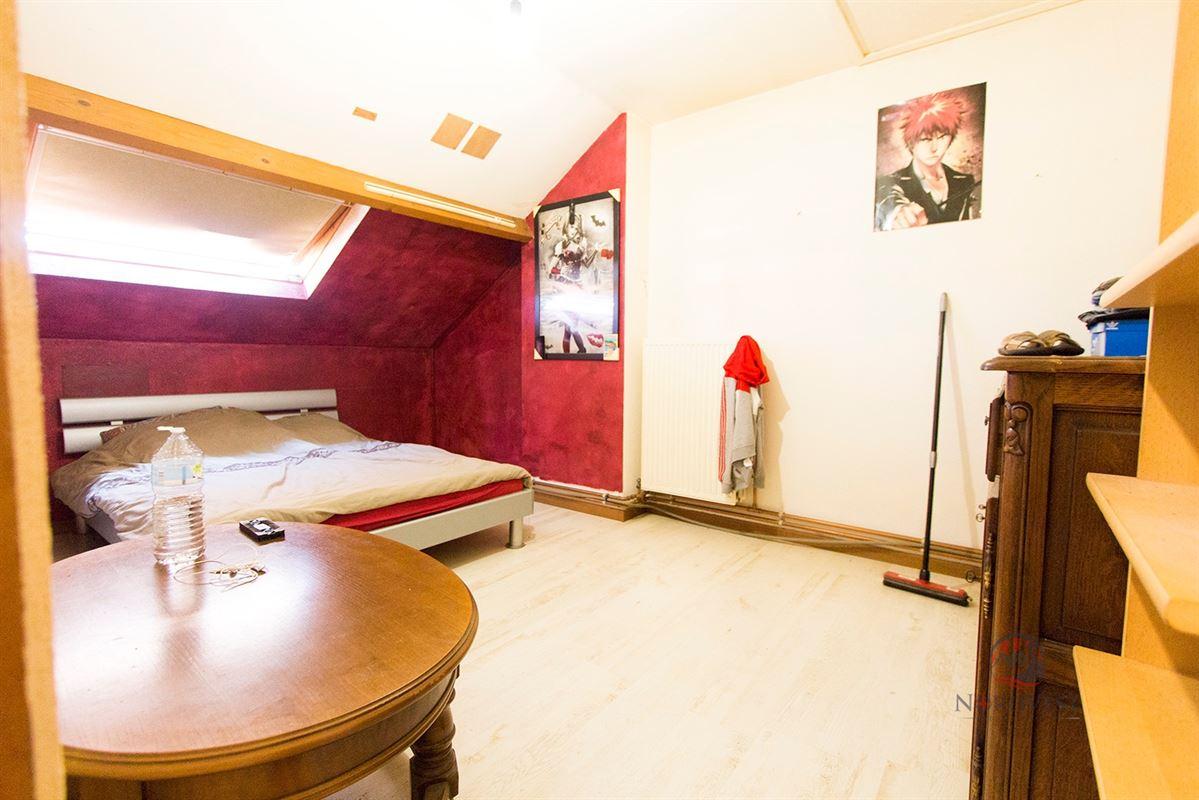 Foto 6 : Huis te 8370 Blankenberge (België) - Prijs € 200.000