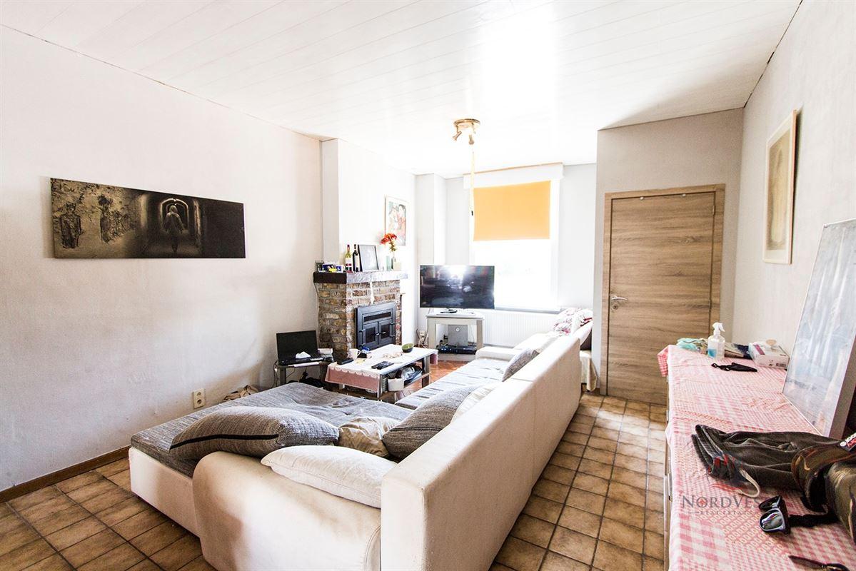 Foto 2 : Huis te 8370 Blankenberge (België) - Prijs € 200.000