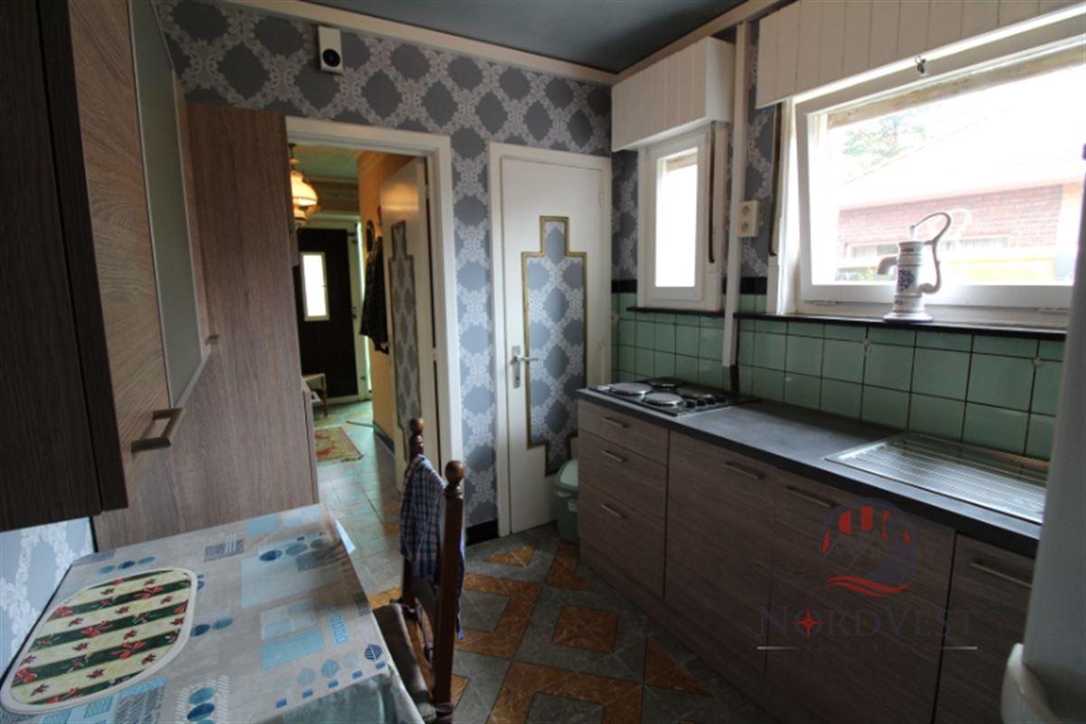 Foto 6 : Huis te 9880 AALTER (België) - Prijs € 300.000