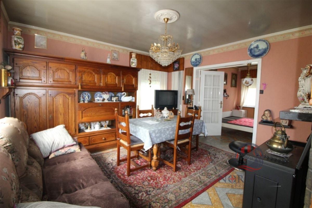 Foto 3 : Huis te 9880 AALTER (België) - Prijs € 300.000
