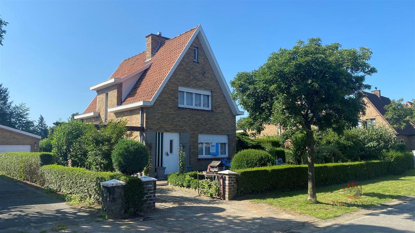 Foto 1 : Huis te 9880 AALTER (België) - Prijs € 300.000