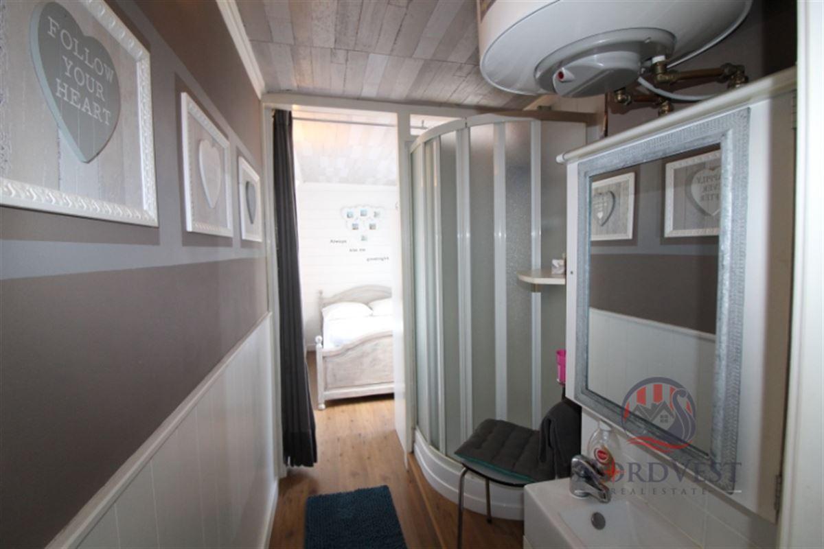 Foto 6 : Appartement te 8370 BLANKENBERGE (België) - Prijs € 75.000