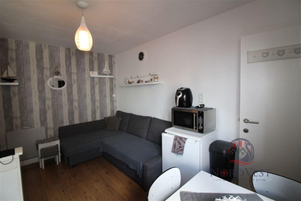 Foto 3 : Appartement te 8370 BLANKENBERGE (België) - Prijs € 75.000