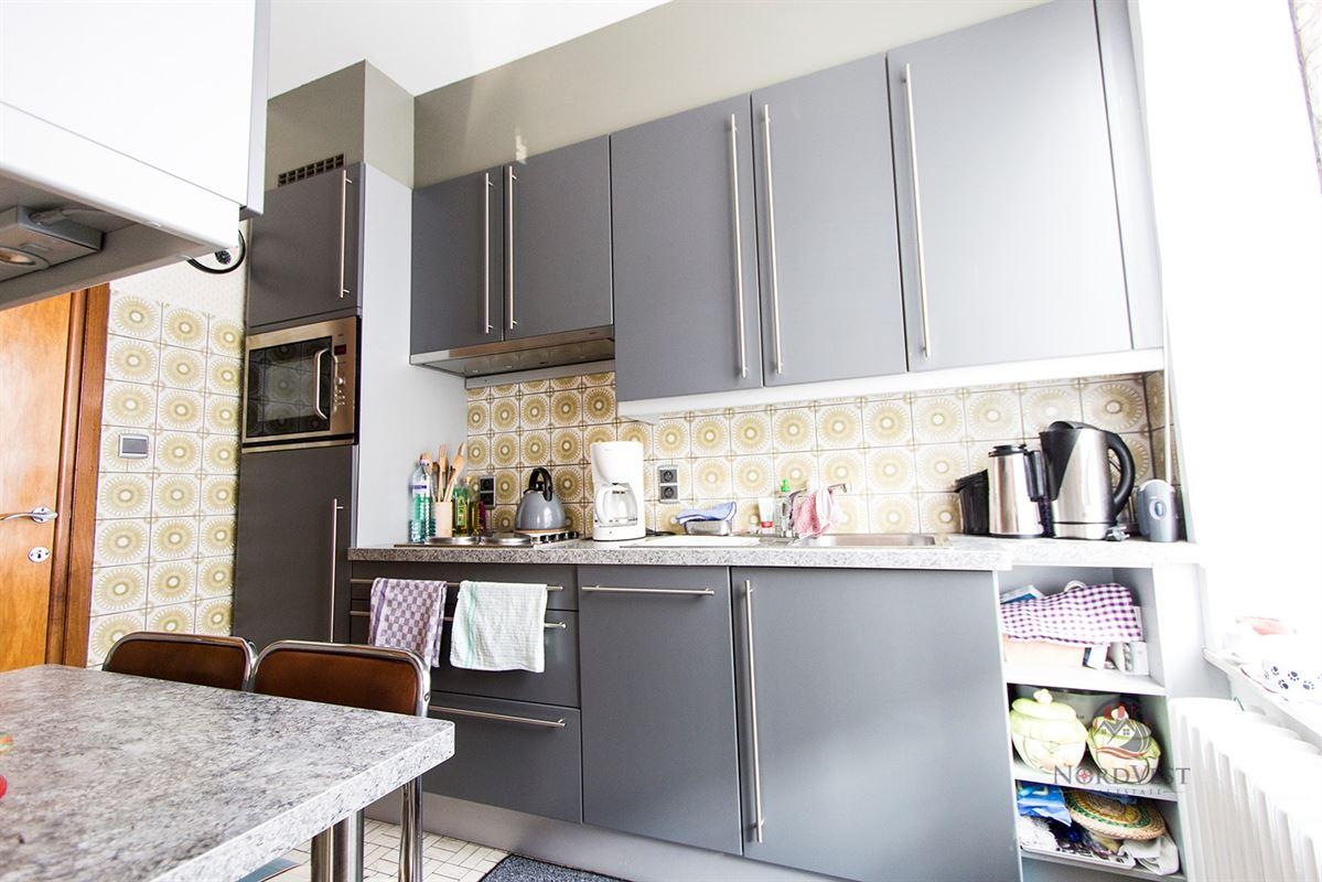 Foto 4 : Huis te 8400 OOSTENDE (België) - Prijs € 240.000