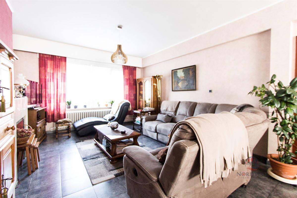 Foto 2 : Huis te 8400 OOSTENDE (België) - Prijs € 240.000