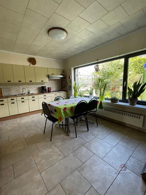 Foto 27 : Villa te 8610 KORTEMARK (België) - Prijs € 385.000