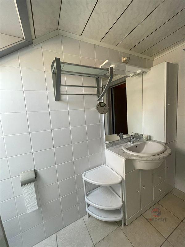 Foto 18 : Villa te 8610 KORTEMARK (België) - Prijs € 385.000