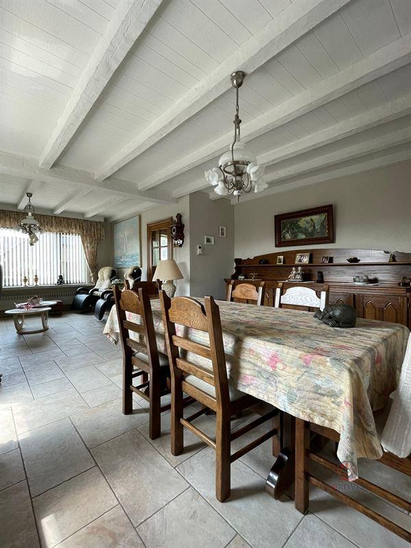 Foto 2 : Villa te 8610 KORTEMARK (België) - Prijs € 385.000