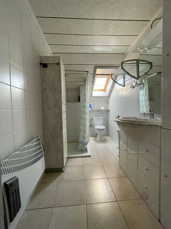 Foto 19 : Villa te 8610 KORTEMARK (België) - Prijs € 385.000