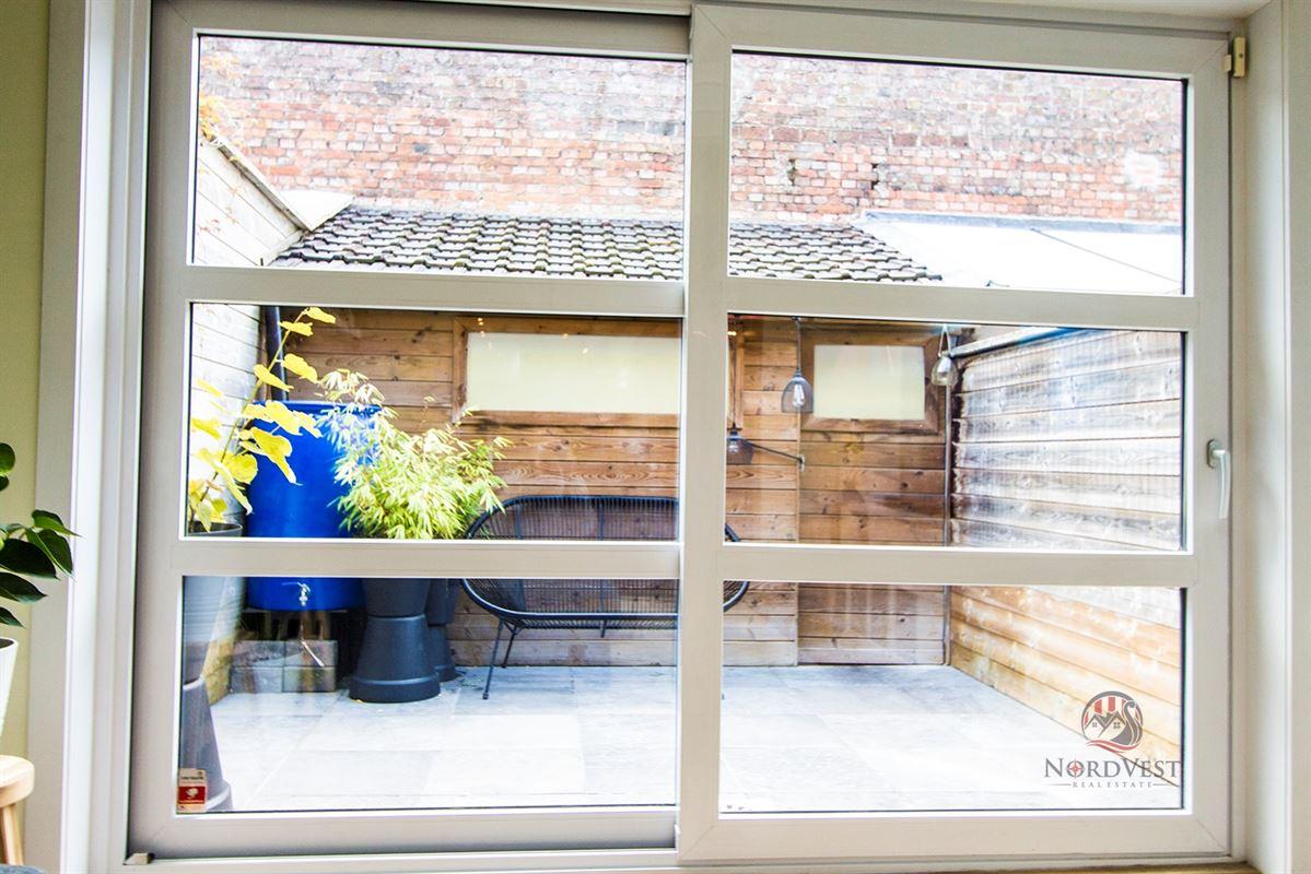 Foto 14 : Huis te 8000 BRUGGE (België) - Prijs € 300.000