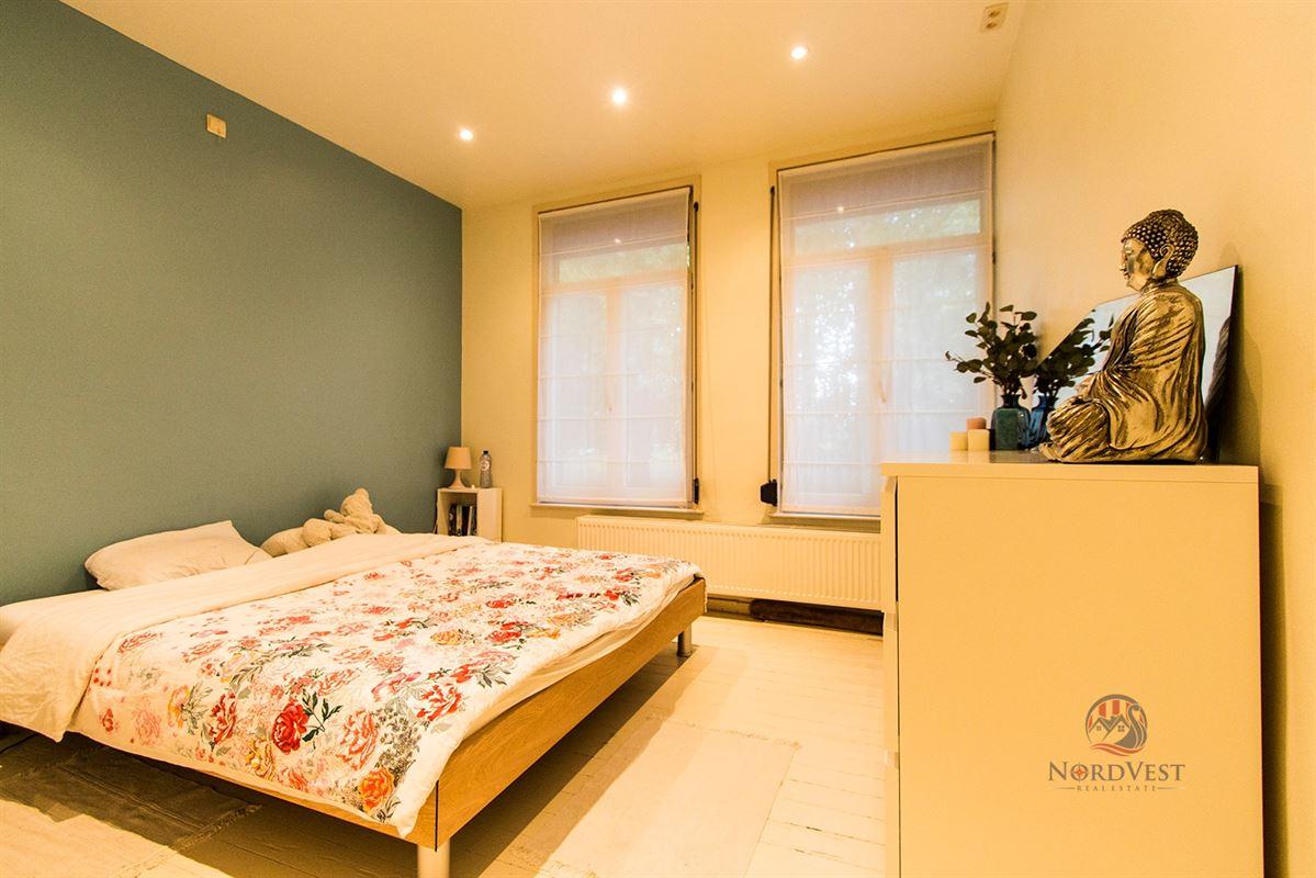 Foto 11 : Huis te 8000 BRUGGE (België) - Prijs € 300.000