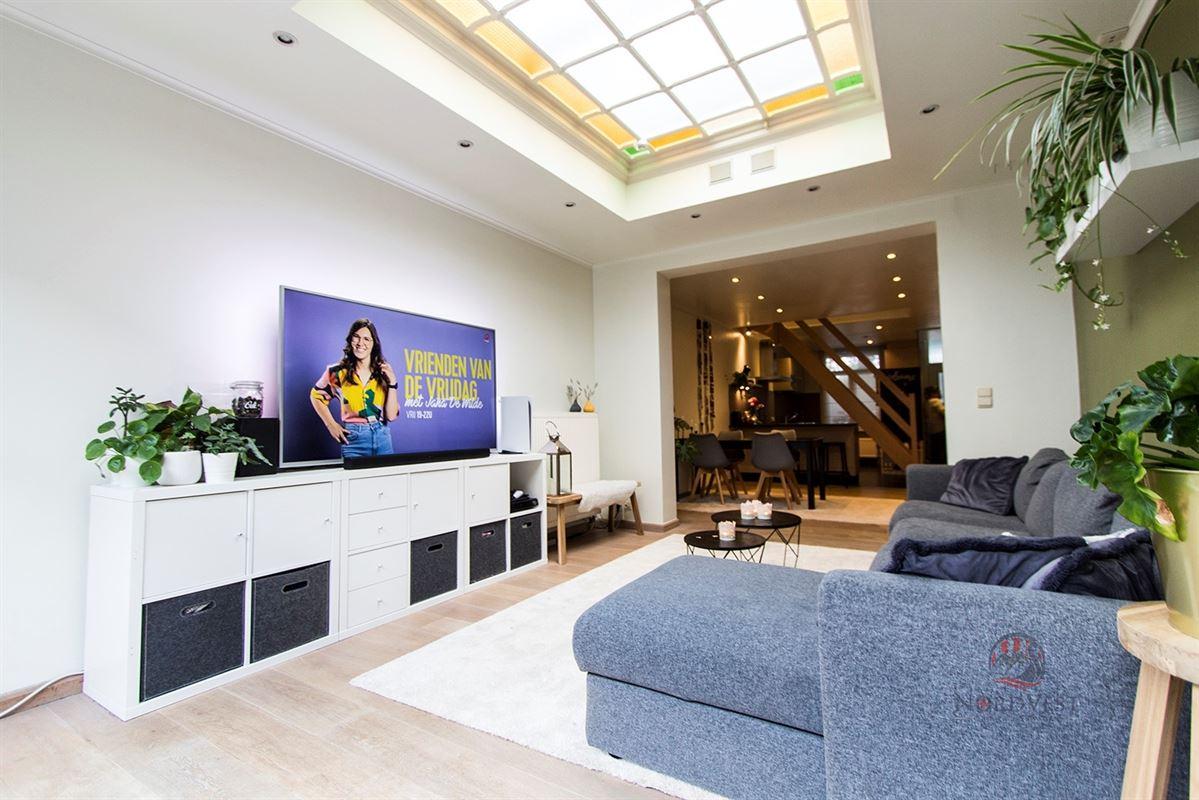 Foto 1 : Huis te 8000 BRUGGE (België) - Prijs € 300.000