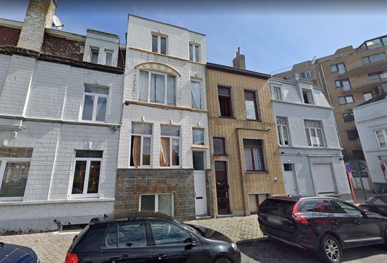 Huis te 8400 Oostende (België) - Prijs € 150.000