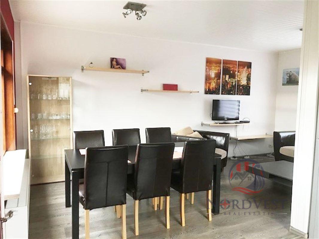 Foto 14 : Huis te 9960 Assenede (België) - Prijs € 175.000