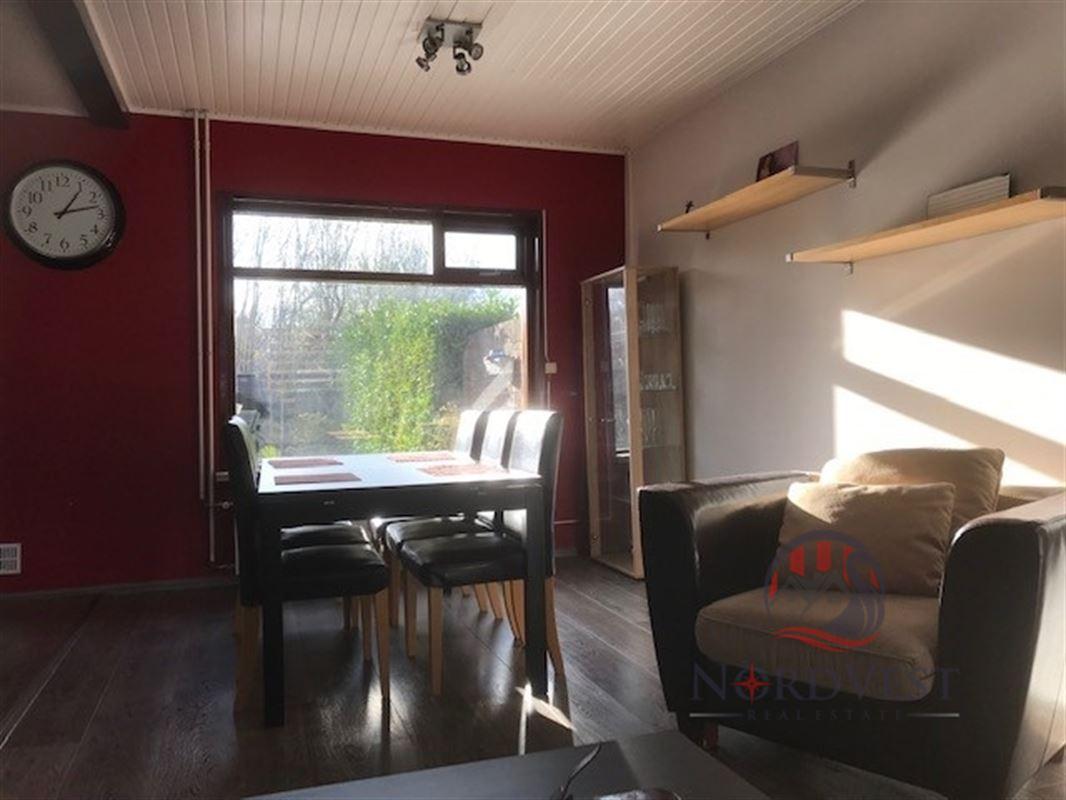 Foto 8 : Huis te 9960 Assenede (België) - Prijs € 175.000