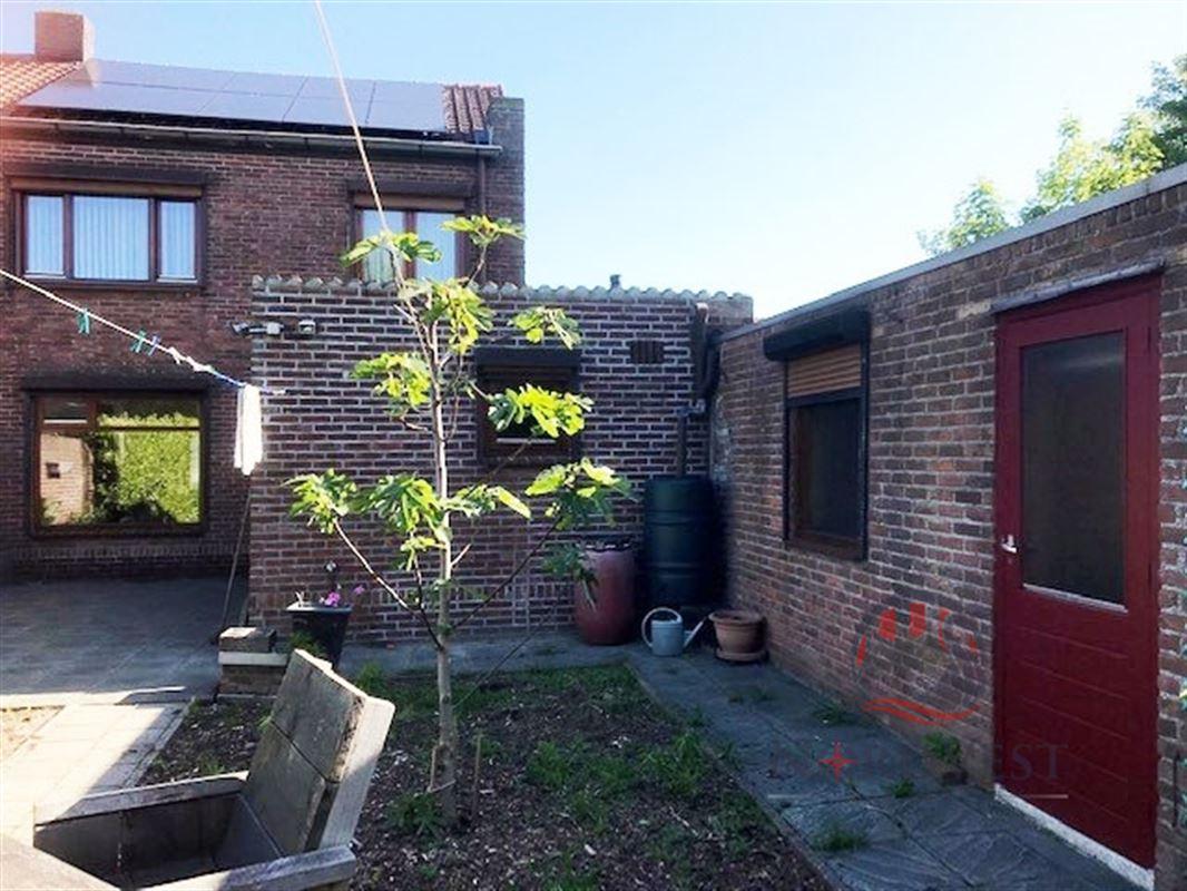 Foto 1 : Huis te 9960 Assenede (België) - Prijs € 175.000