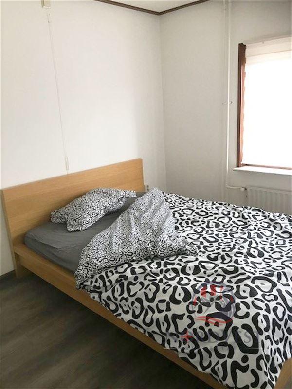 Foto 9 : Huis te 9960 Assenede (België) - Prijs € 175.000