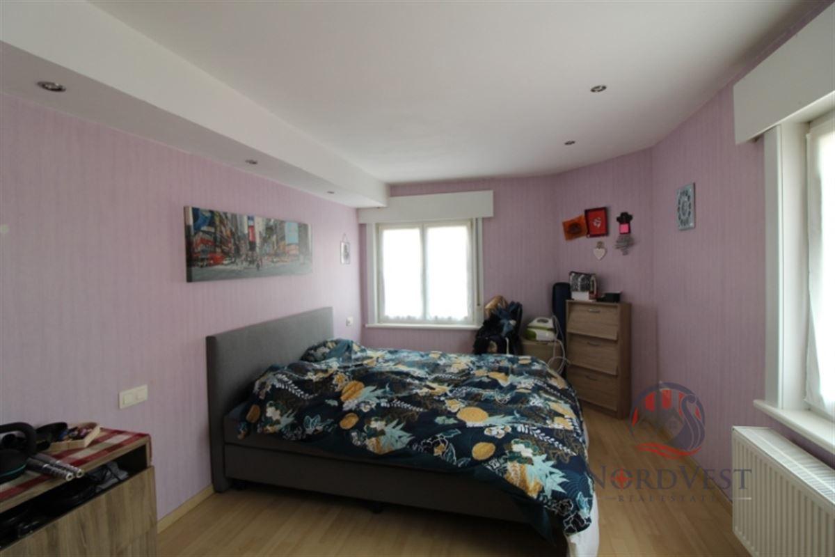 Foto 6 : Huis te 8370 Blankenberge (België) - Prijs € 205.000