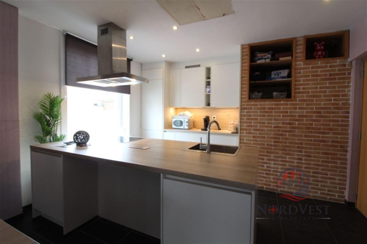 Foto 4 : Huis te 8370 Blankenberge (België) - Prijs € 205.000