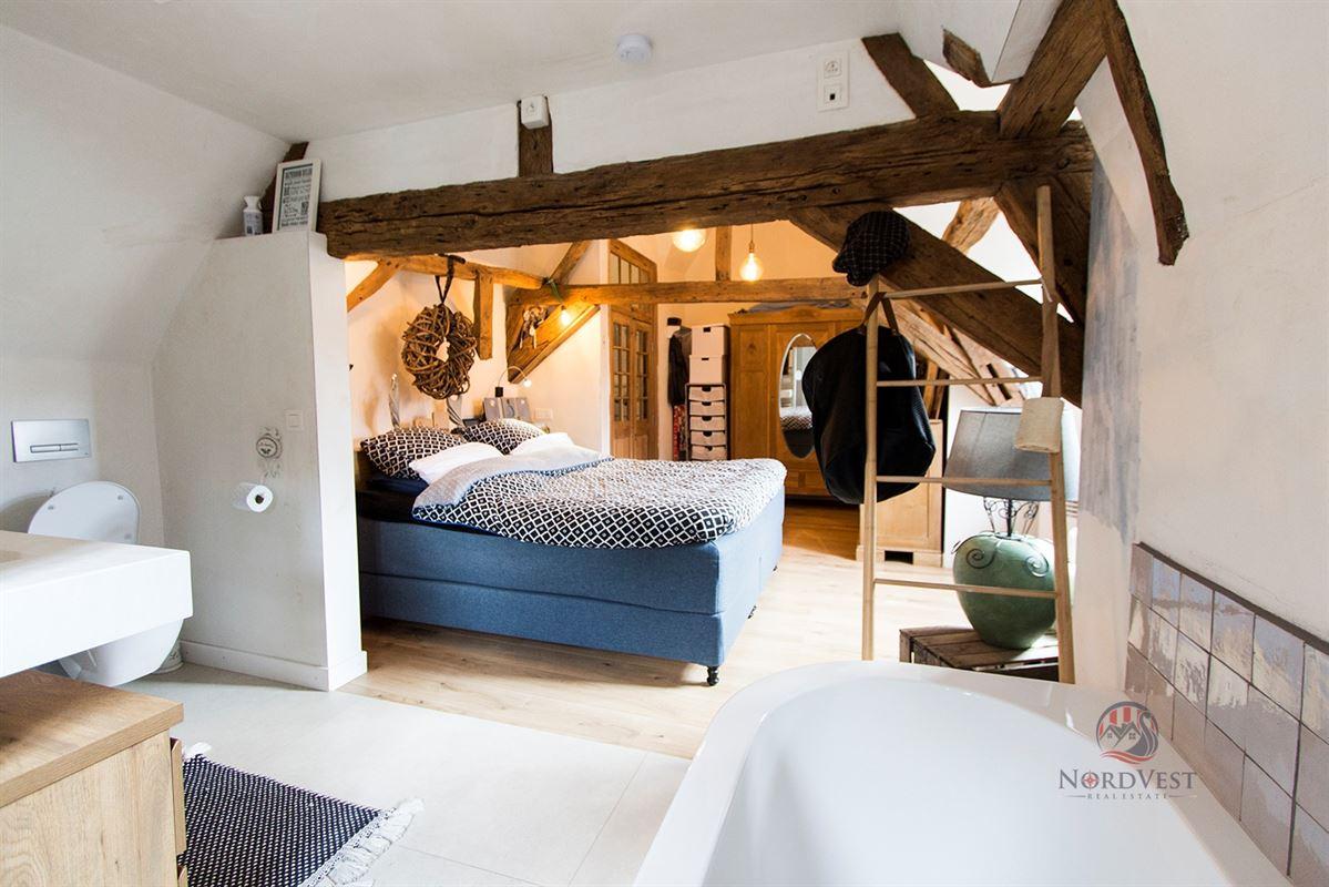 Foto 9 : Huis te 8000 BRUGGE (België) - Prijs € 575.000