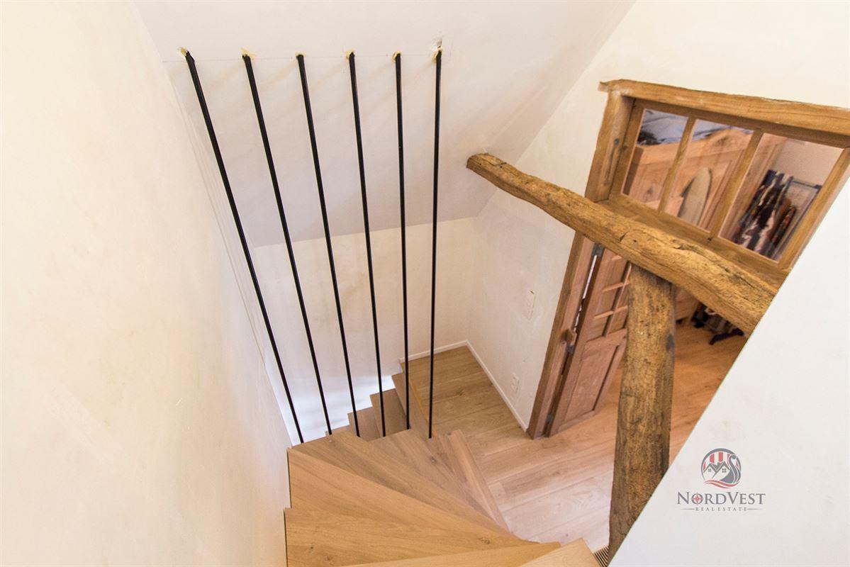 Foto 5 : Huis te 8000 BRUGGE (België) - Prijs € 575.000