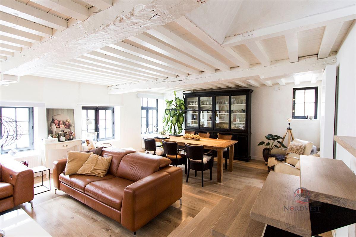 Foto 3 : Huis te 8000 BRUGGE (België) - Prijs € 575.000