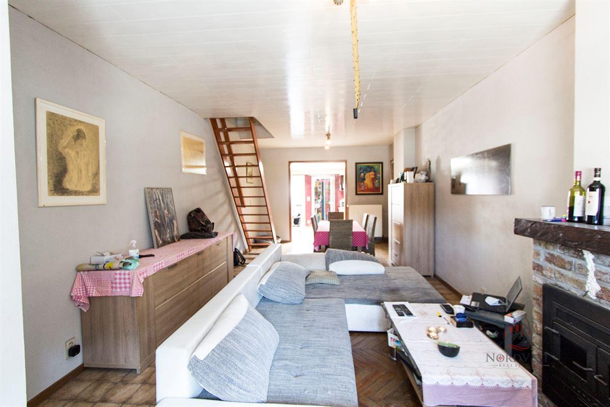 Foto 3 : Huis te 8370 Blankenberge (België) - Prijs € 200.000