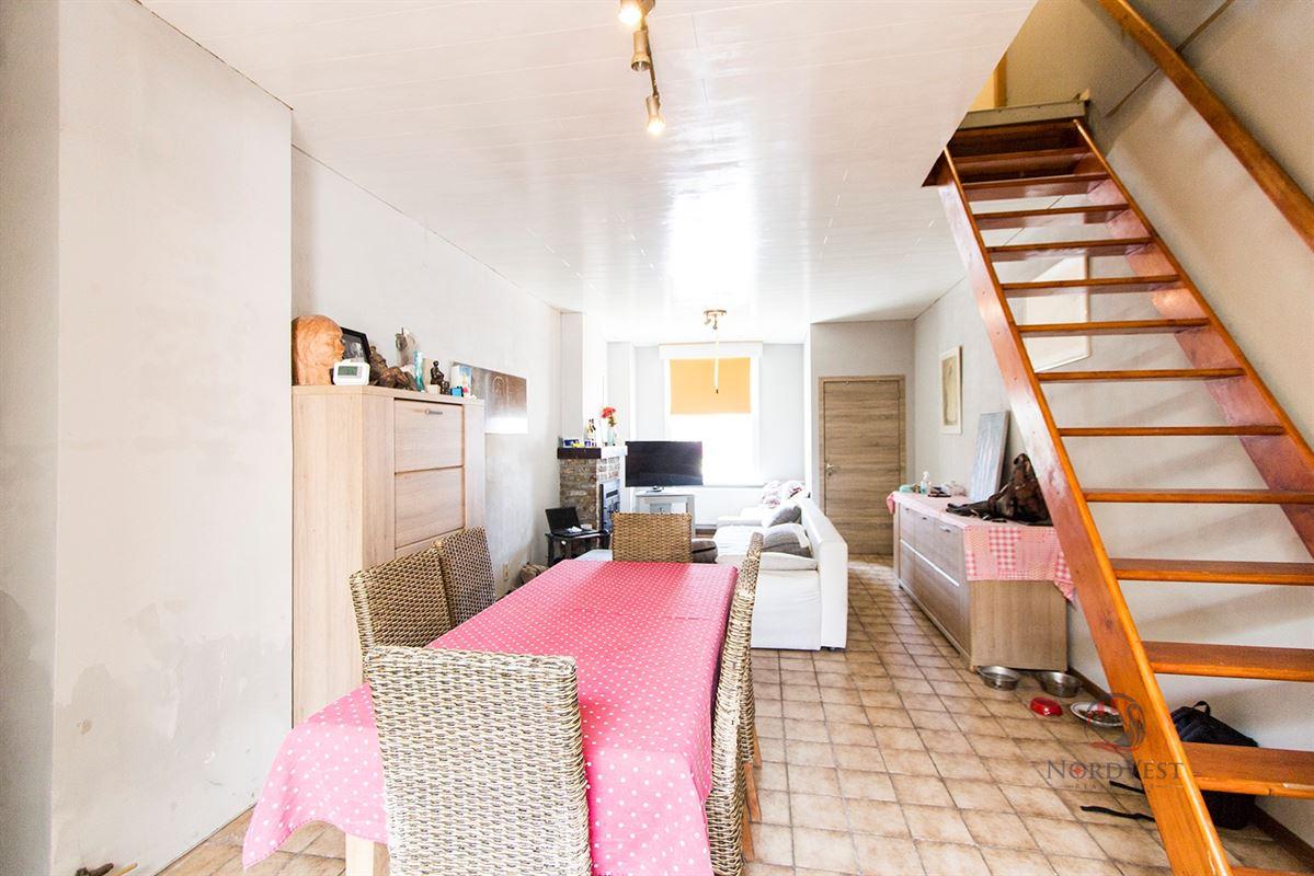 Foto 5 : Huis te 8370 Blankenberge (België) - Prijs € 200.000