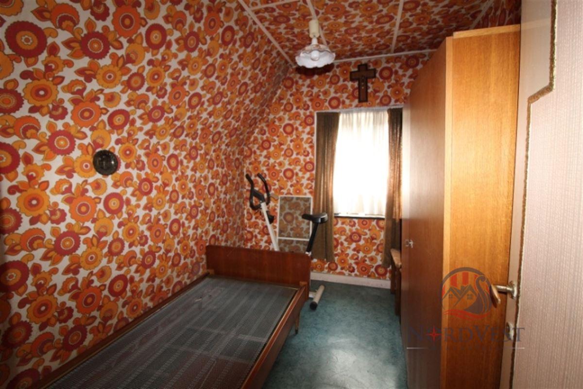 Foto 10 : Huis te 9880 AALTER (België) - Prijs € 300.000