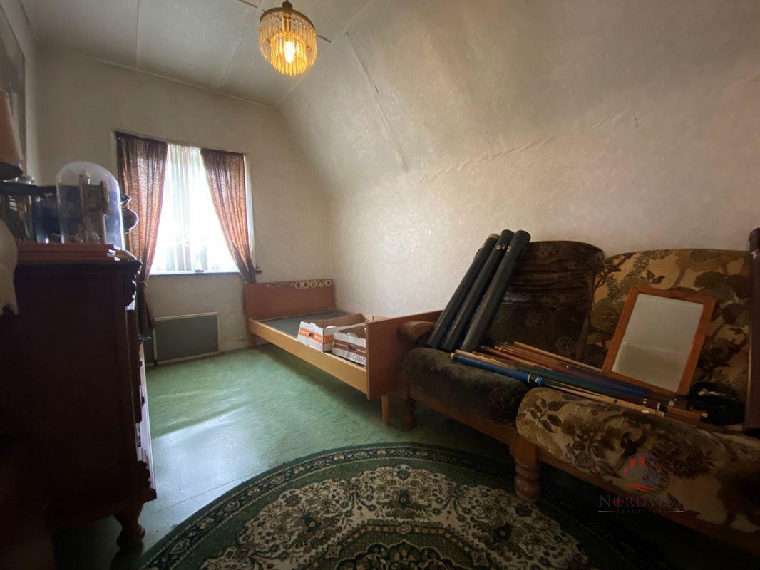 Foto 4 : Huis te 9880 AALTER (België) - Prijs € 300.000