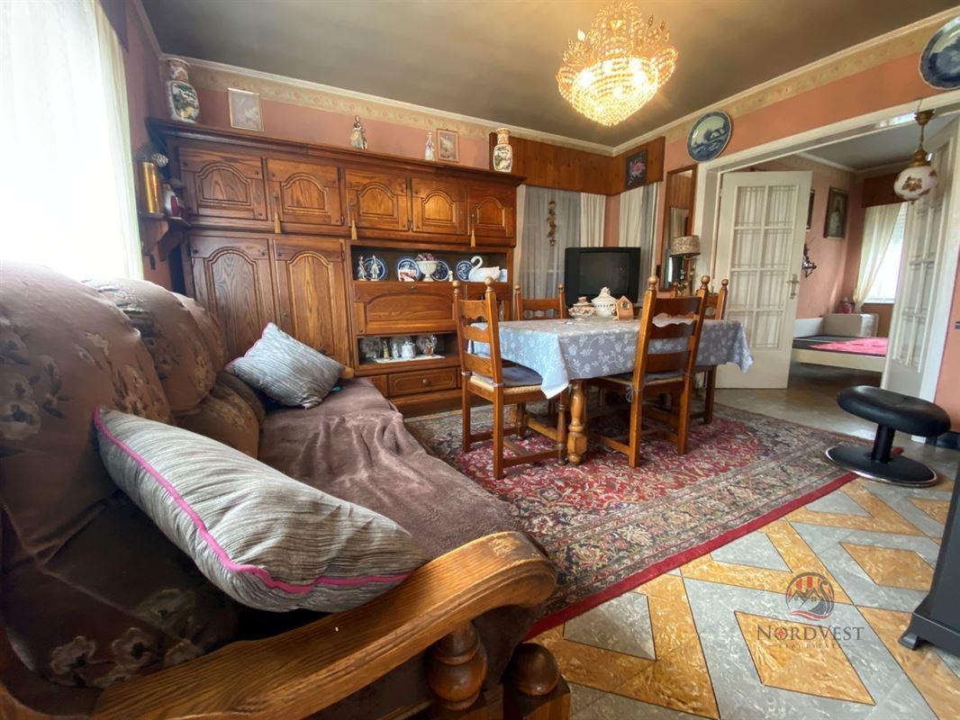 Foto 2 : Huis te 9880 AALTER (België) - Prijs € 300.000