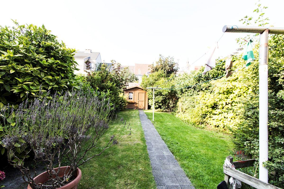 Foto 11 : Huis te 8400 OOSTENDE (België) - Prijs € 240.000