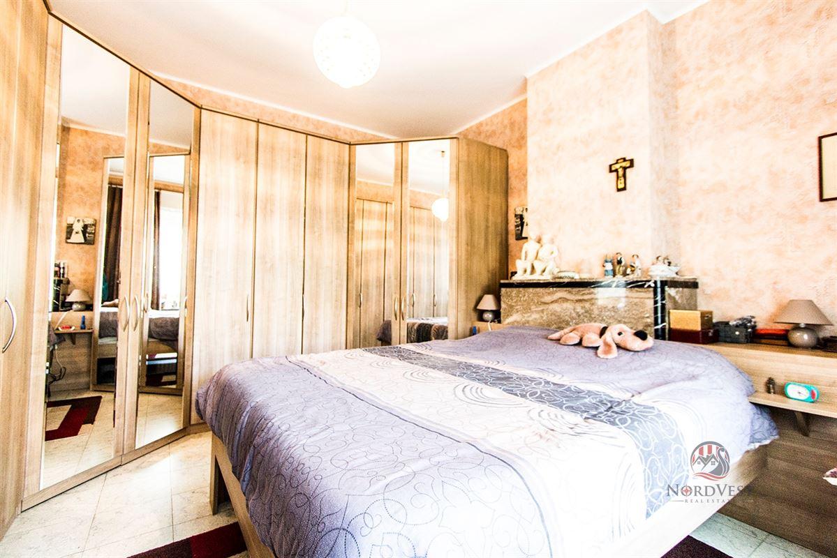 Foto 8 : Huis te 8400 OOSTENDE (België) - Prijs € 240.000