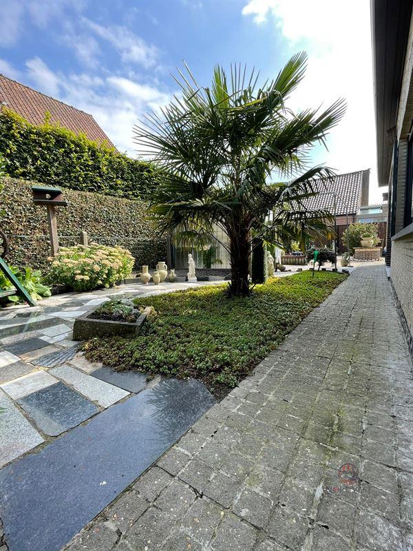 Foto 22 : Villa te 8610 KORTEMARK (België) - Prijs € 385.000