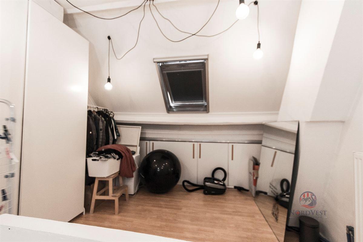 Foto 12 : Huis te 8000 BRUGGE (België) - Prijs € 300.000