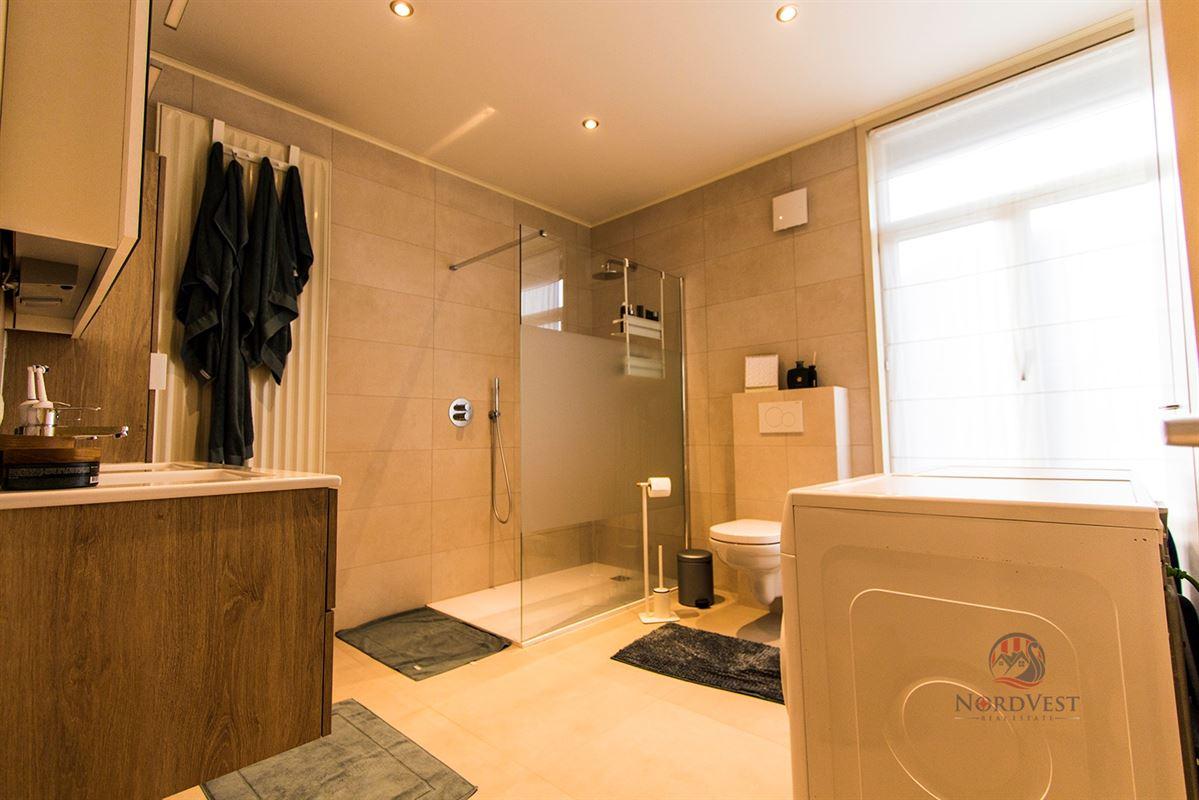 Foto 10 : Huis te 8000 BRUGGE (België) - Prijs € 300.000