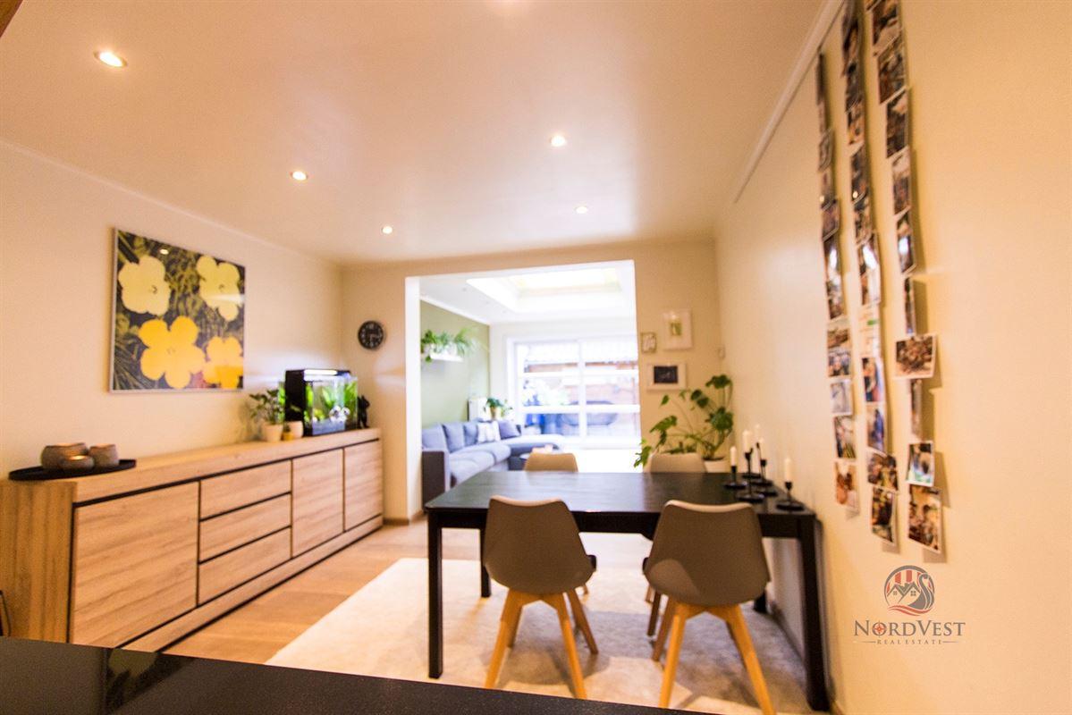 Foto 8 : Huis te 8000 BRUGGE (België) - Prijs € 300.000
