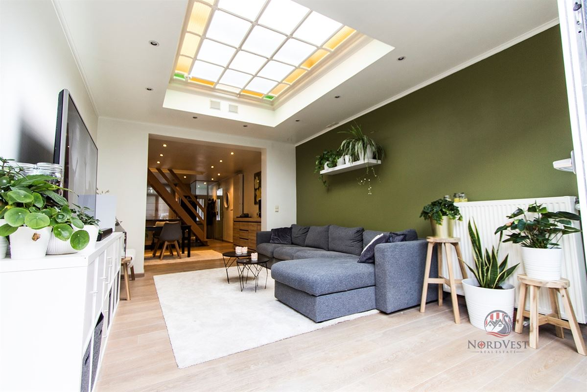 Foto 4 : Huis te 8000 BRUGGE (België) - Prijs € 300.000