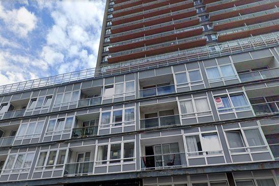 Appartement te 8400 OOSTENDE (België) - Prijs € 150.000