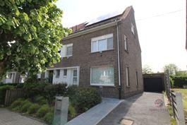 Huis te 8700 TIELT (België) - Prijs € 258.000
