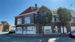 Huis te 8450 BREDENE (België) - Prijs € 235.000