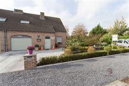 Huis te 8820 TORHOUT (België) - Prijs € 299.000