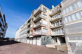 Appartement te 8400 OOSTENDE (België) - Prijs € 185.000