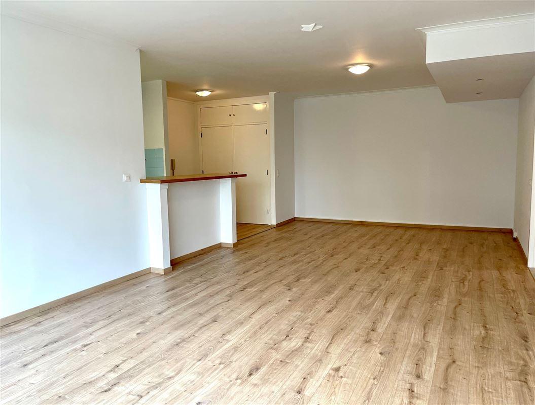 Foto 5 : gelijkvloerse verdieping te 2600 Antwerpen Berchem (België) - Prijs € 165.000