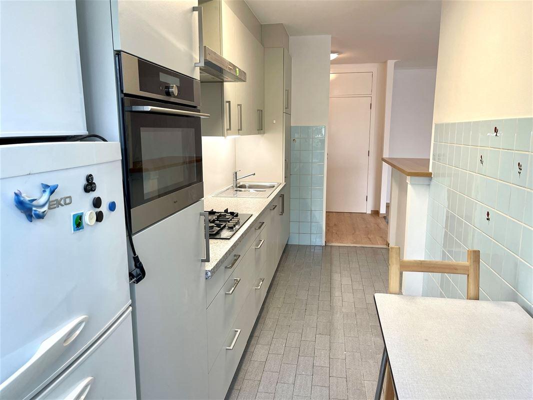 Foto 7 : gelijkvloerse verdieping te 2600 Antwerpen Berchem (België) - Prijs € 165.000
